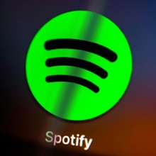 1 year spotify premium lifetime account Music Player no ads for Multi device Offline download 1