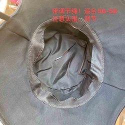 Kapelusz chroniący przed chorobą koronową zapobiega przenoszeniu kropli kapelusz na słońce unisex dla mężczyzn 6