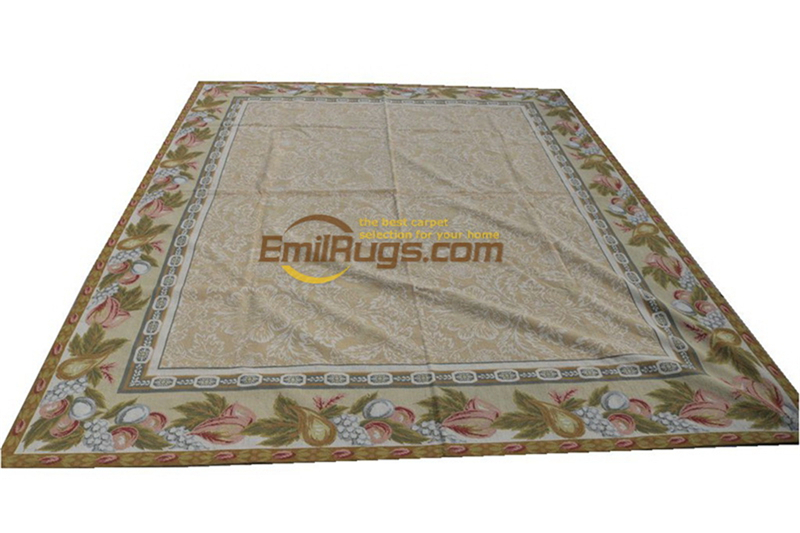 traditional rug aubusson needlepoint rug kids play carpet chinese wool carpets egypt carpet