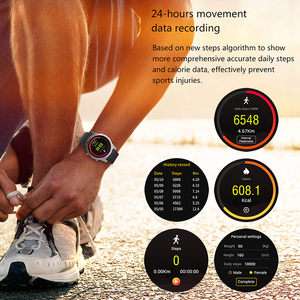 "Image 4 - KW99 3G Android Support Bluetooth Call Smartwatch Phone Heart Rate GPS Pedometer 1.39""AMOLED WIFI Sport Smart Watch Phone Men"