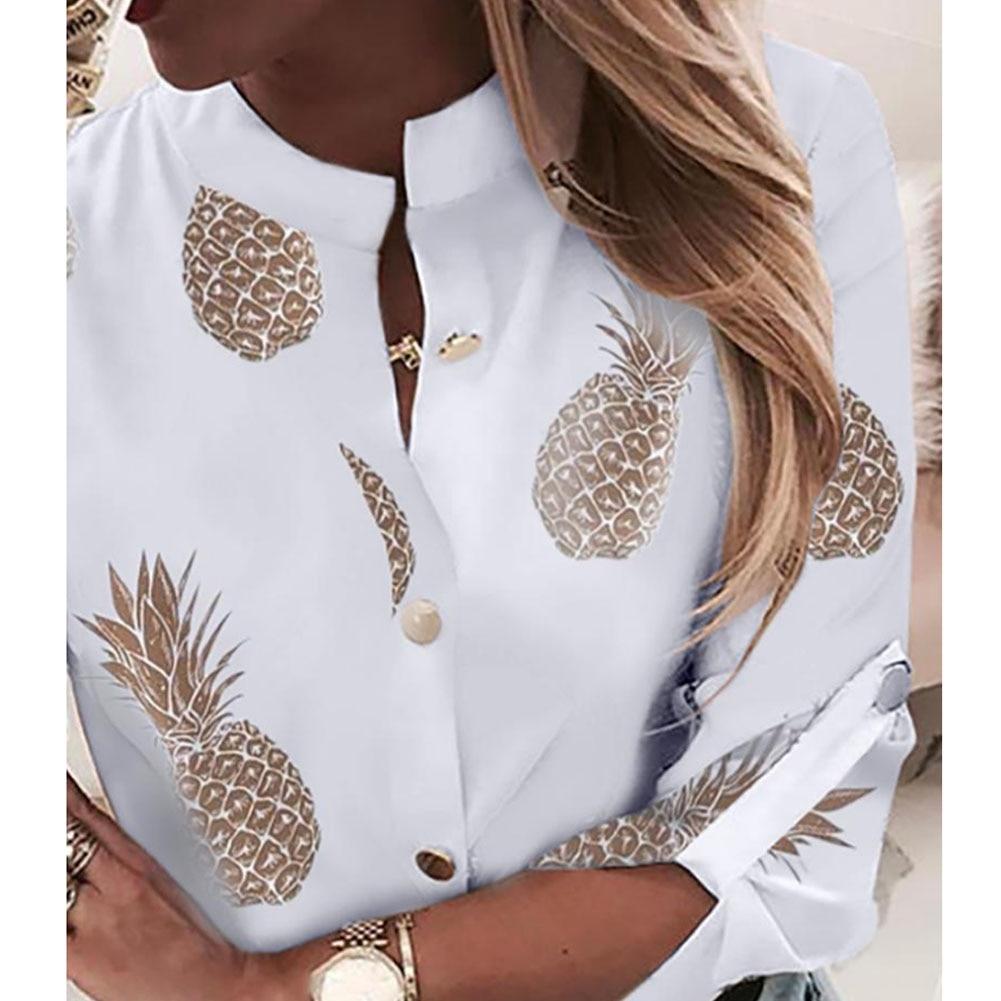 Fashion Women Long Sleeve  smart shop