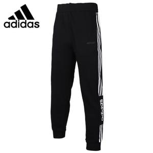 Image 1 - Original New Arrival  Adidas NEO M CE 3S TP  Mens  Pants  Sportswear