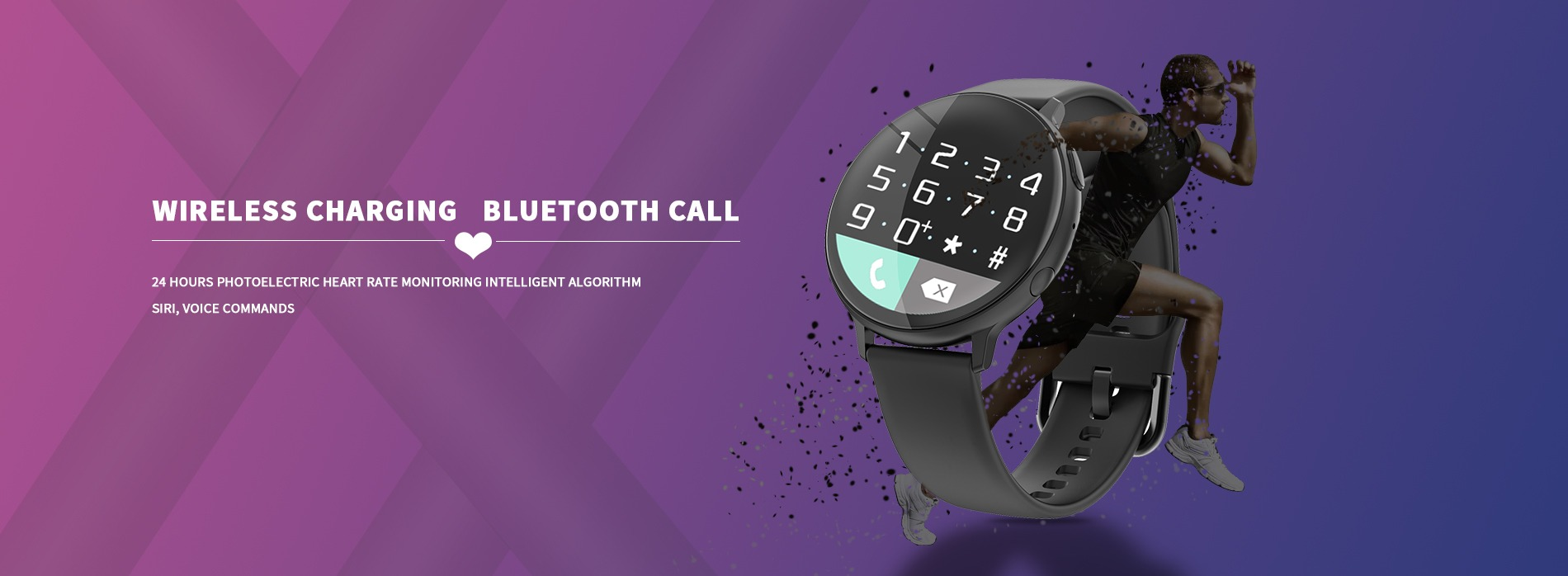 H914e410c57194324861bf3e77c7839f8B XUESEVEN 2021 HD Full circle touch screen Mens Smart Watches IP68 Waterproof Sports Fitness Watch Fashion Smart Watch for men
