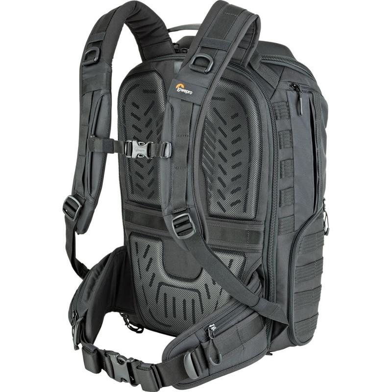 Lowepro-protactic camera shoulder bag