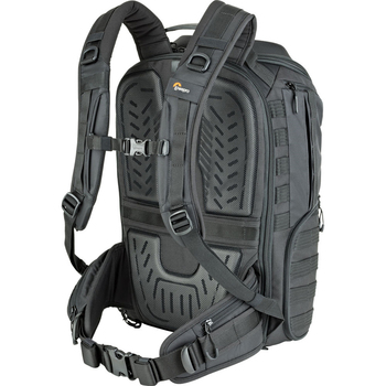 Get Up 47% OFF – Lowepro ProTactic 450 AW II shoulder camera bag SLR backpack with all weather
