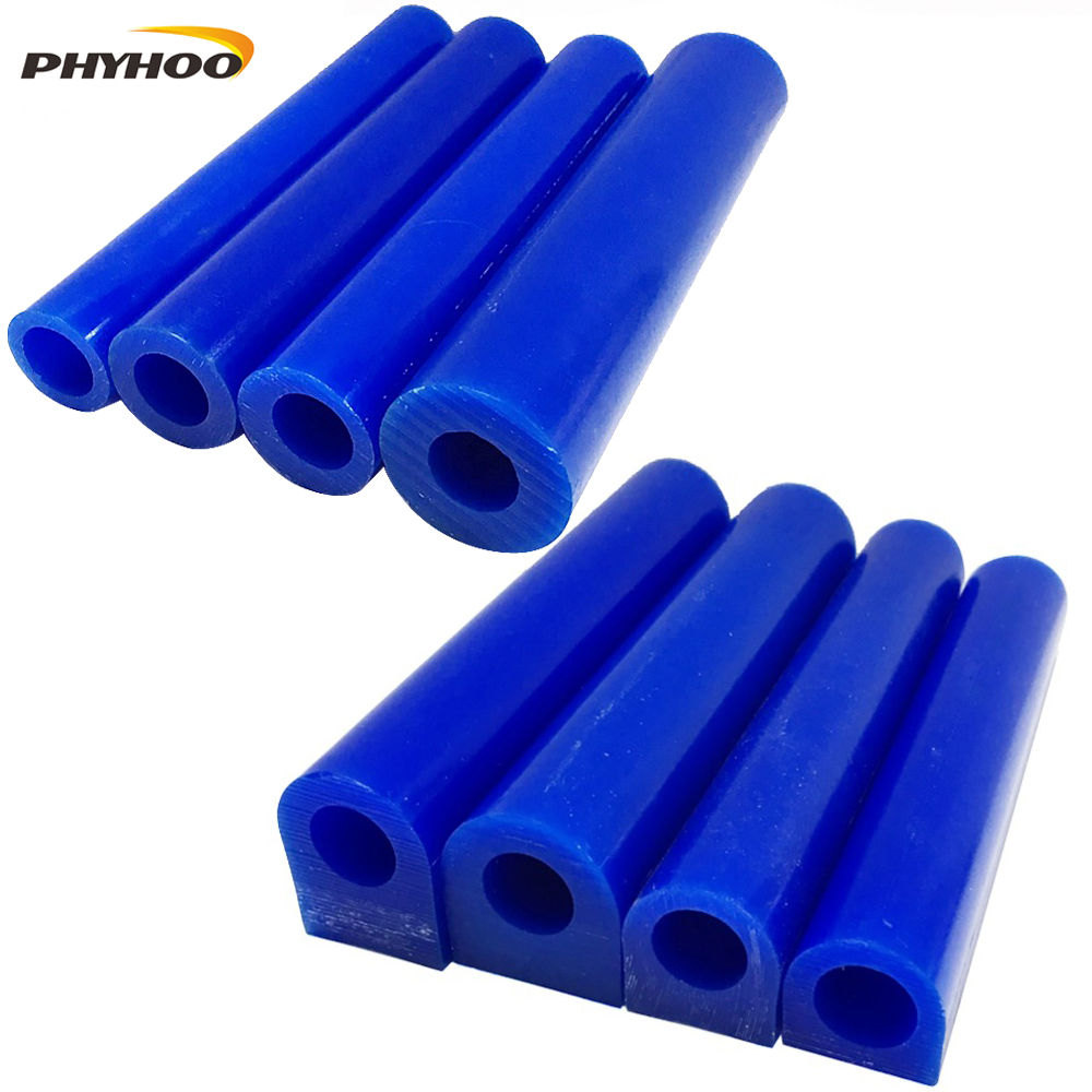 Ferris Carving Wax Wax Ring Molds Tubes Blue Color Wax Patterns Ring Polishing Engraving Accessories Carving Wax Ferris Carving Waxwax Ring Molds Aliexpress