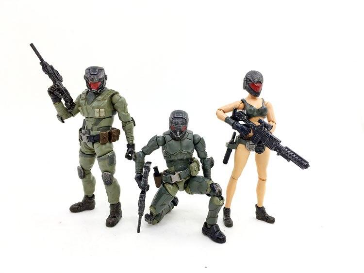 CuiFeng Team