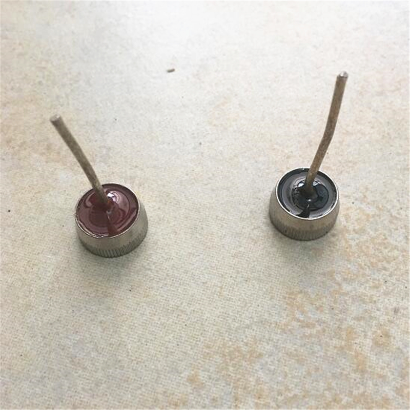 20pcs Press Fit Diode ZQ35A ZQ50A For Brushless Alternator Generator Parts 10 Pairs
