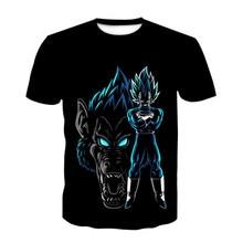 3d impresso t-camisa masculina moda casual manga curta tshirt comics cosplay topo anime camiseta hip hop masculino