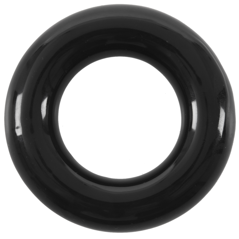 Round Weight Power Ring For Golf Clubs Warm Up Training Aid