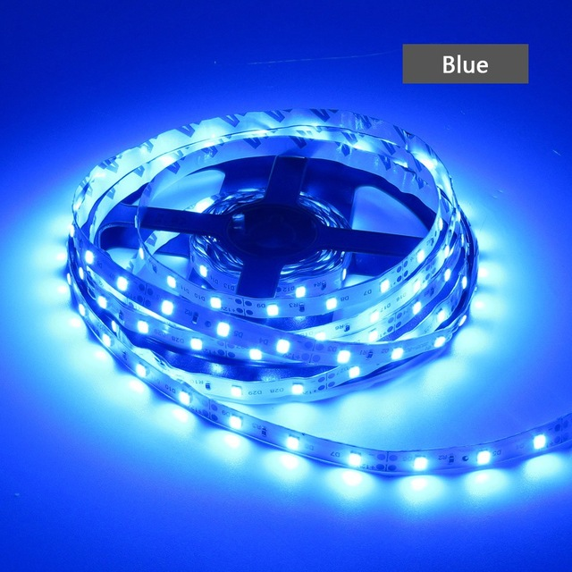 12-V-Strip-Led-Light-Tape-SMD-2835-RGB-Waterproof-5M-DC-60LED-M-RGB-Led.jpg_640x640