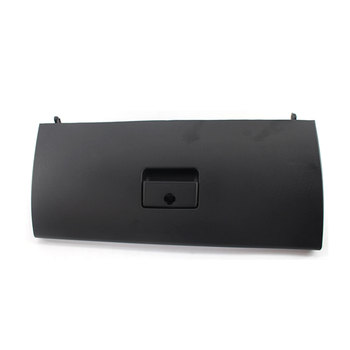 цена на Car Door Lid Auto Console Glove Garbage Box Cover Replacement For VW Golf Jetta A4 MK4 Bora 3 Color 1J1 857 121 A Car-Styling 23