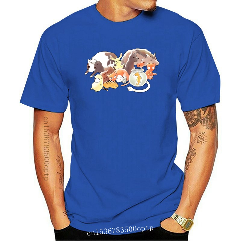 Корзина для фруктов | Рисовый мяч со знаками Зодиака, футболка, корзина для фруктов Shigure Yuki Kyo Tohru Momiji Hatori, птица, кошка, собака