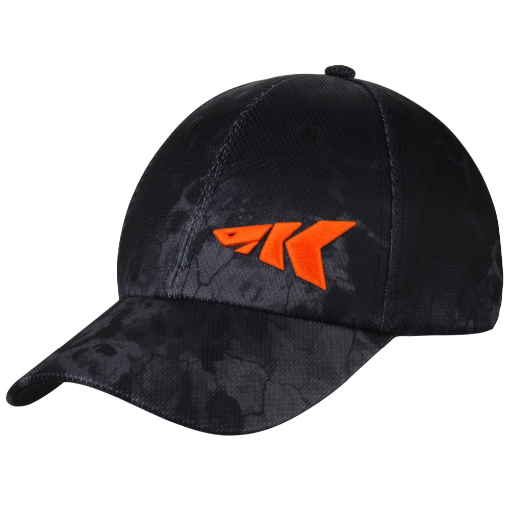 Hat Blackout 1500x1500 (1)