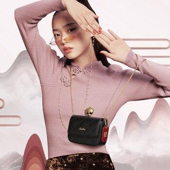 just-star-womens-messenger-bag-new-fashion-handbag-korean-version-of-lunar-new-year-shoulder-bag