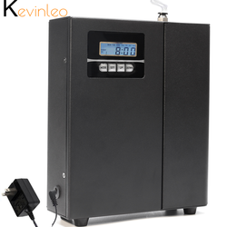 300m3 Scent Machine HVAC Waterless,110-240V,Flexible Timers set,Fragrance Machine Scent Essential oil diffuser