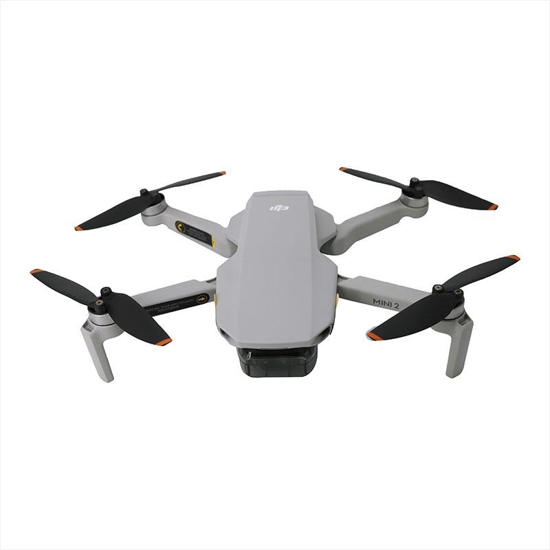 H9157d92e944d4468aa3742b3a72421e5g - DJI Hot Sale Mini 2 Drone with 4K/30fps Camera and 4x Zoom 10km Transmission Distance Mavic Mini 2 Brand New Original