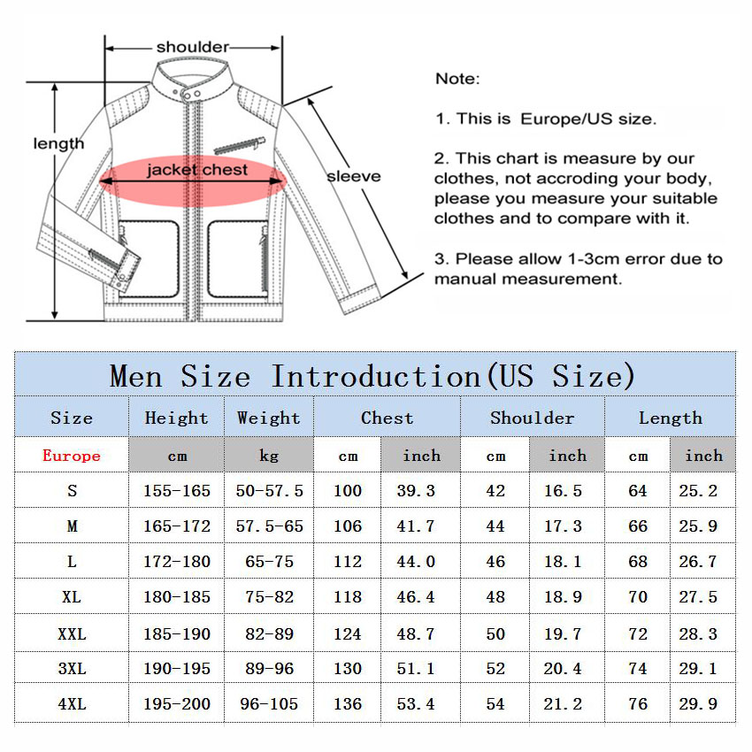Image 5 - FALIZA 2019 Men's Vest Spring Winter Sleeveless Jacket And Coats Mens Waistcoat Warm Thick Casual Gilet Homme Male Vests MJ110-in Vests & Waistcoats from Men's Clothing