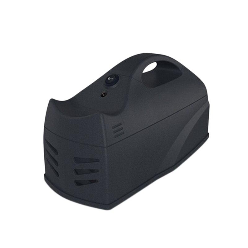 Электронная Мышь Крыса ловушка грызунов убийца вредителей WiFi Пульт дистанционного управления электрический Zapper