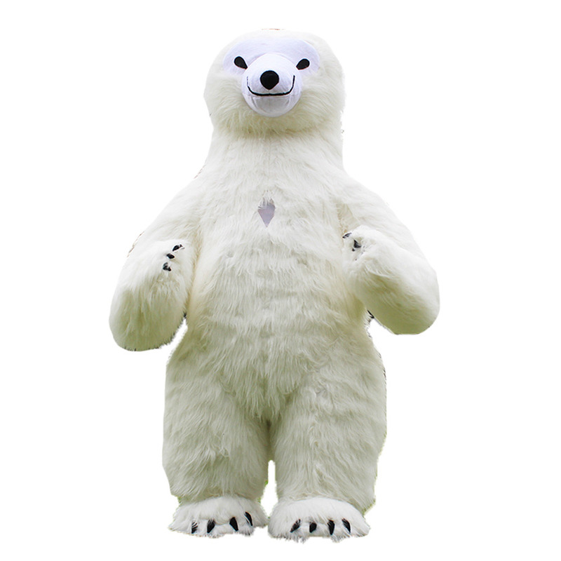 adult-bear-costume-polar-nude-men-sunny
