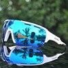 2020 homem polarizado ciclismo óculos de ciclismo bicicleta ciclismo óculos de sol esporte ciclismo uv400 esportes 12