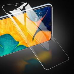 На Алиэкспресс купить стекло для смартфона for samsung galaxy jean2 screen protector 2.5d 9h premium tempered glass for samsung galaxy jean2 protective film