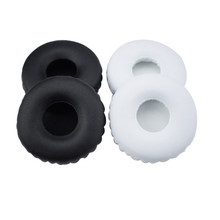 High Quality Replacement EarPads Cushion for JBL E30 E30BT Bluetooth Wireless Headphones Soft Earmuffs