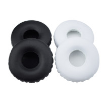 High Quality Replacement EarPads Cushion for JBL E30 E30BT Bluetooth Wireless Headphones Soft Earmuffs цена