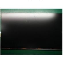 Oryginalny ekran LCD LTM238HL06 z linią łączącą 23.8 cala dla Lenovo AIO 520-24IKU 520-24IKL wszystko w jednym komputerze