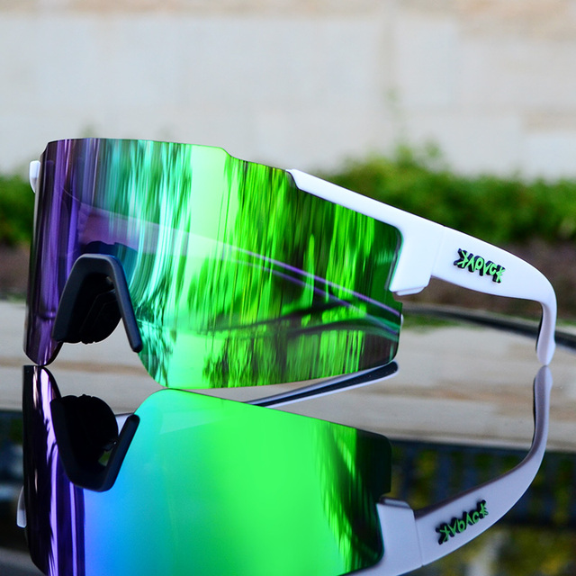 Cycling glasses Men Women road bike sunglasses 2019 sport riding running eyewear UV400 goggles bicycle mtb