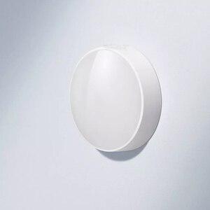 Image 3 - Original MI Mijia Smart Light Sensor Zigbee Light Detection Intelligent Linkage Waterproof Used With Smart Multi mode Gateway