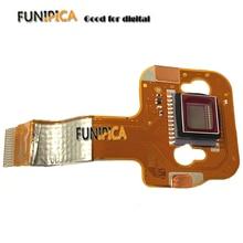 original for Fujifilm s5000 cmos for fuji s5000 CCD free shipping