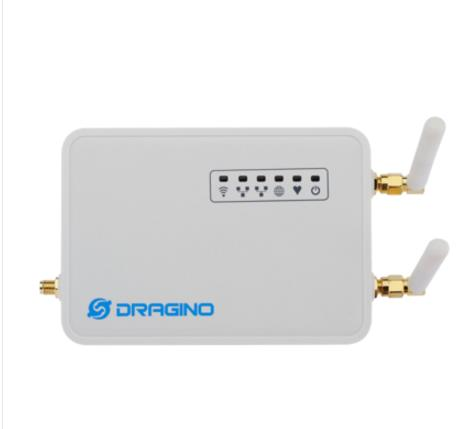 0.5Mhz-470Mhz RF Signal Generator Meter Tester For FM Radio walkie talkie debug