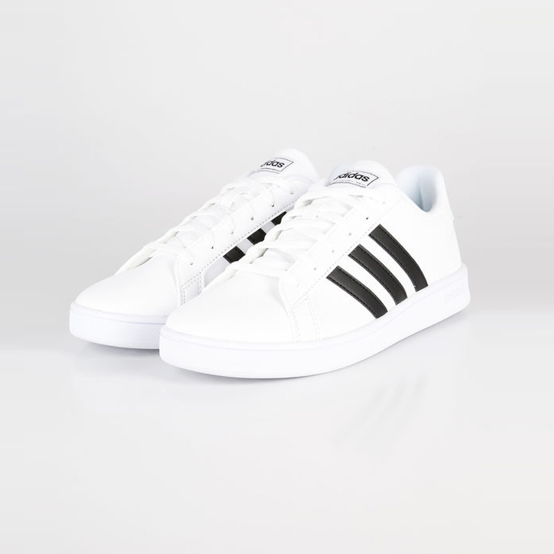 Adidas Grand Court K-sneakers