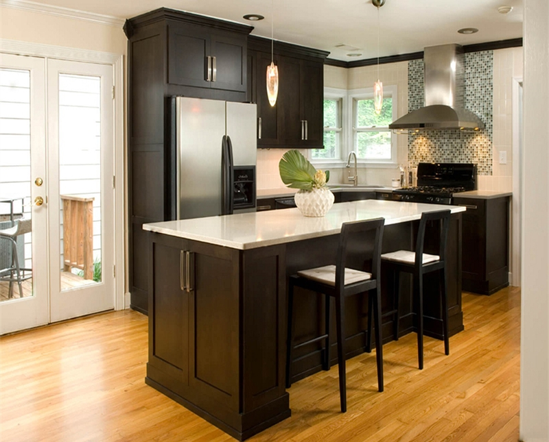 mini-high-gloss-kitchen-cabinet-with-island (2)