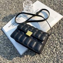 Oluolin crossbody bags for women pu leather shoulder purses