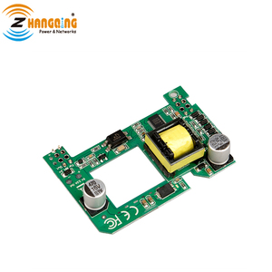 Image 2 - GAF PiHat Isolated 802.3af 10 watt PoE Hat board for Raspberry Pi and GPIO and serial use work 100Meters