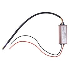 20W LED Driver Power Converter Constant Current Waterproof Transformer