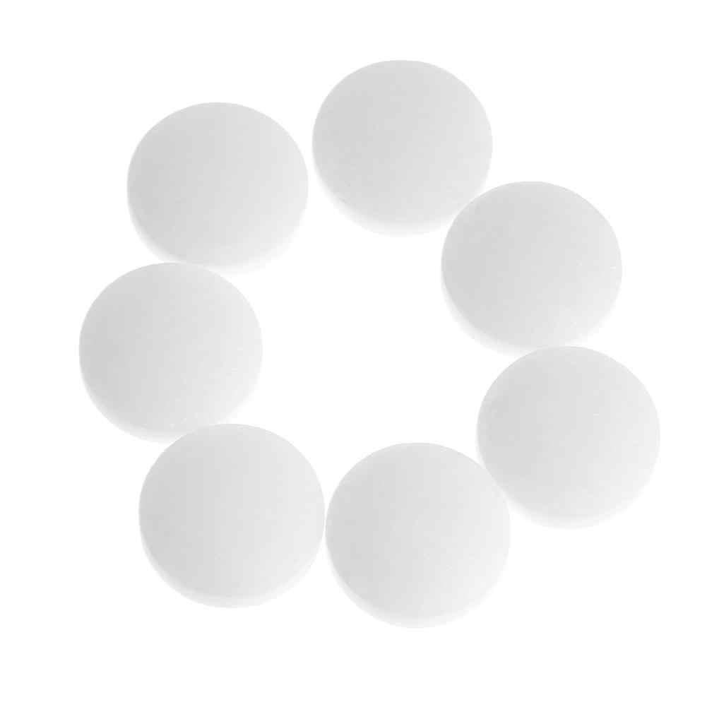 MOTHBALL WHITE Pest Control Moth Repellent Moth Insect Camphor naphthelene Balls