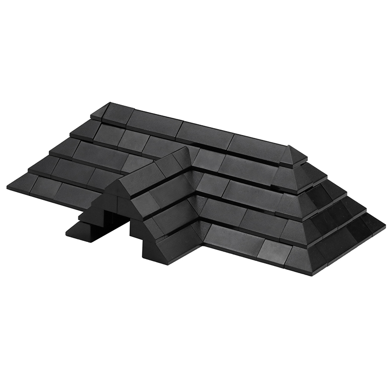 Roof Tiles Pack Brick Pack Diy Enlighten Block Brick Set Compatible With Other Assembles Particles No Instruction Big Sale F97b Cicig Ashen wood is the map i built my atlas strat around this league because it's ez. roof tiles pack brick pack diy