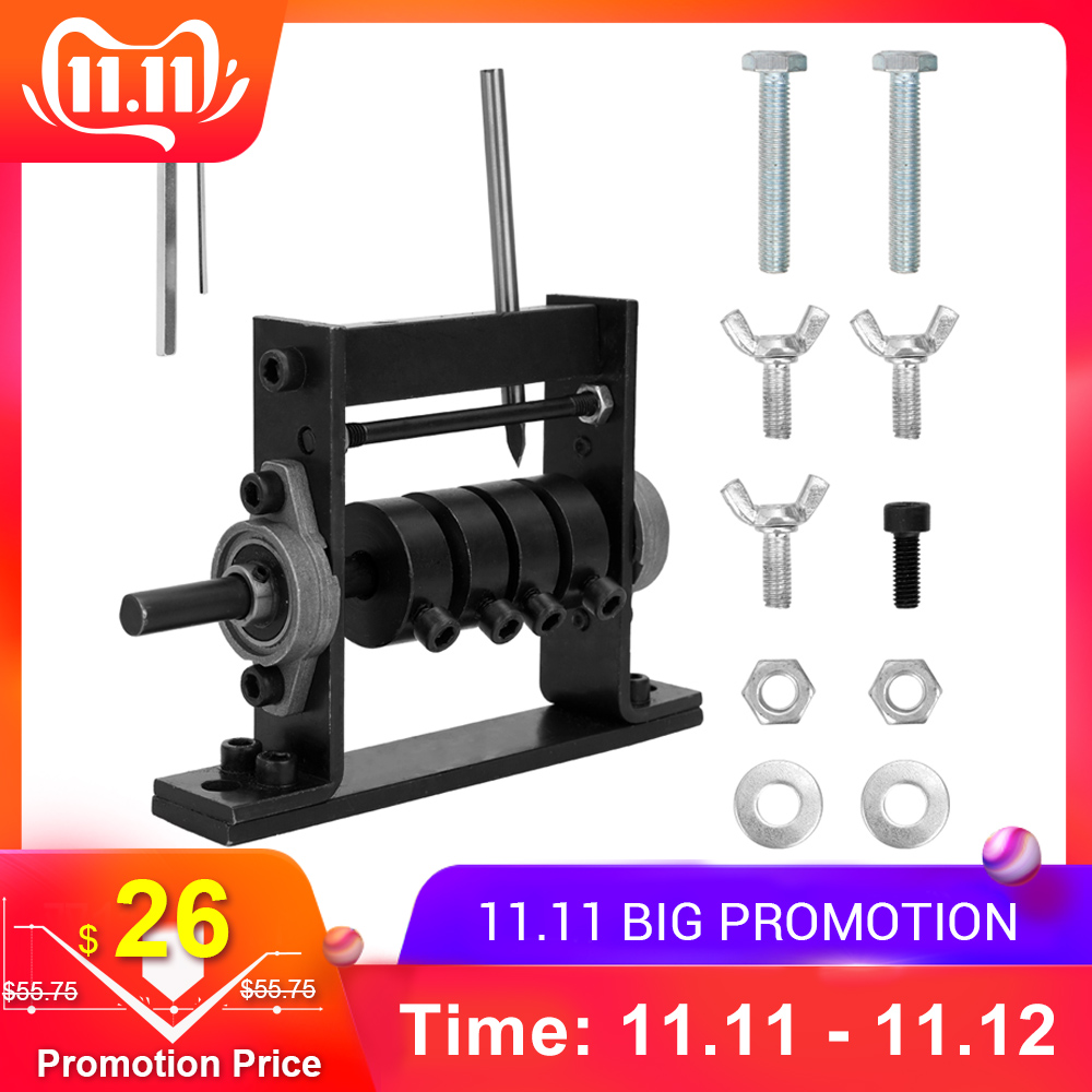 Manual Portable Wire Scrap Cable Stripping Machine Peeling Machines Stripper For 1-30mm Hand Tool Can Connect Hand Drill