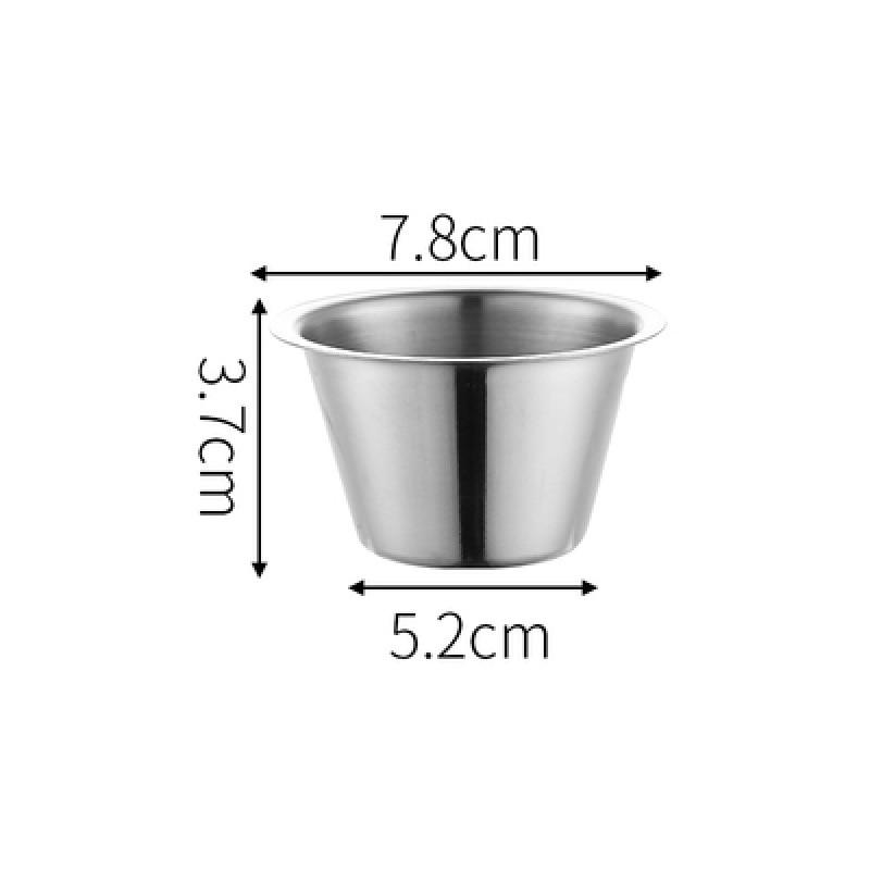 Silver 100ML