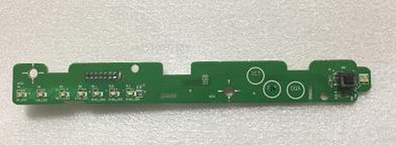 Original For Dell Optiplex 960 SMT Power Button Board G643F 0G643F CN-0G643F  Free Shipping