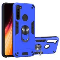 Für Xiaomi Redmi Hinweis 8T 9S 9 Pro Max 8 7 6 5 Pro 4 4X Fall Rüstung magnetische Telefon Abdeckung Redmi 10X 9 9A 9C 7 7A 6 6A 5A Plus Fällen