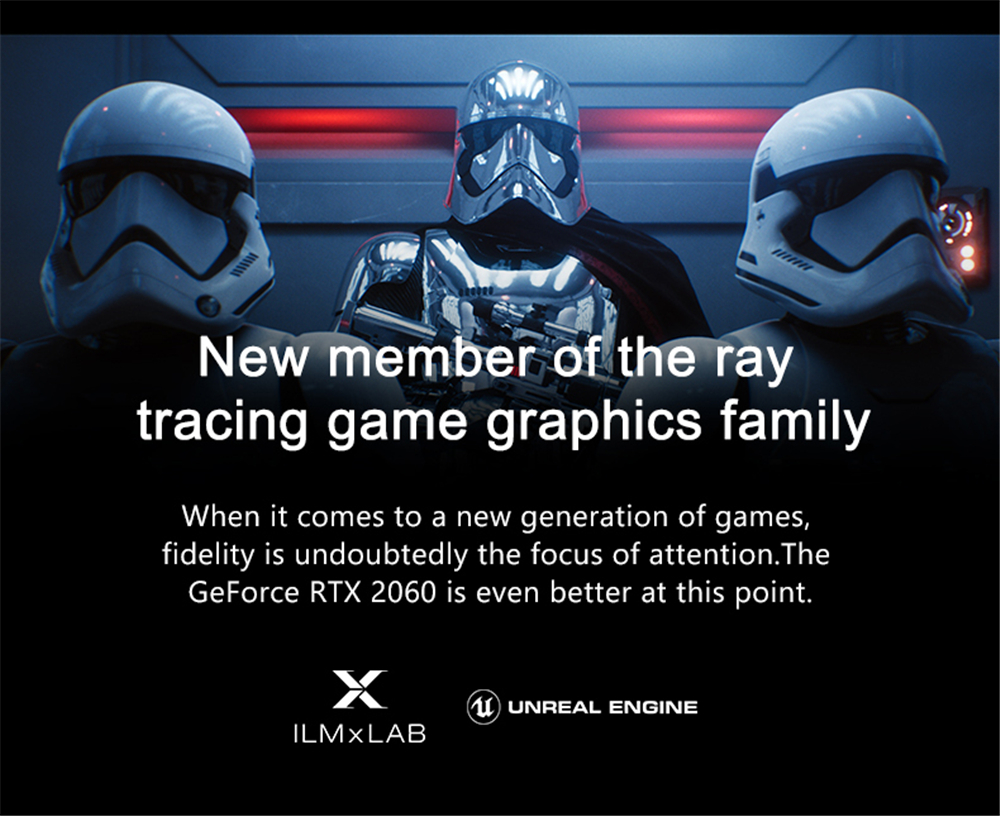 GeForce-RTX-2060- 6G-790 - (3)