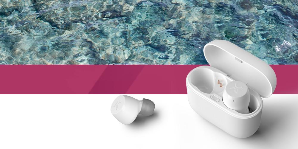 EDIFIER X3 TWS Bluetooth Earbuds Pakistan brandtech.pk