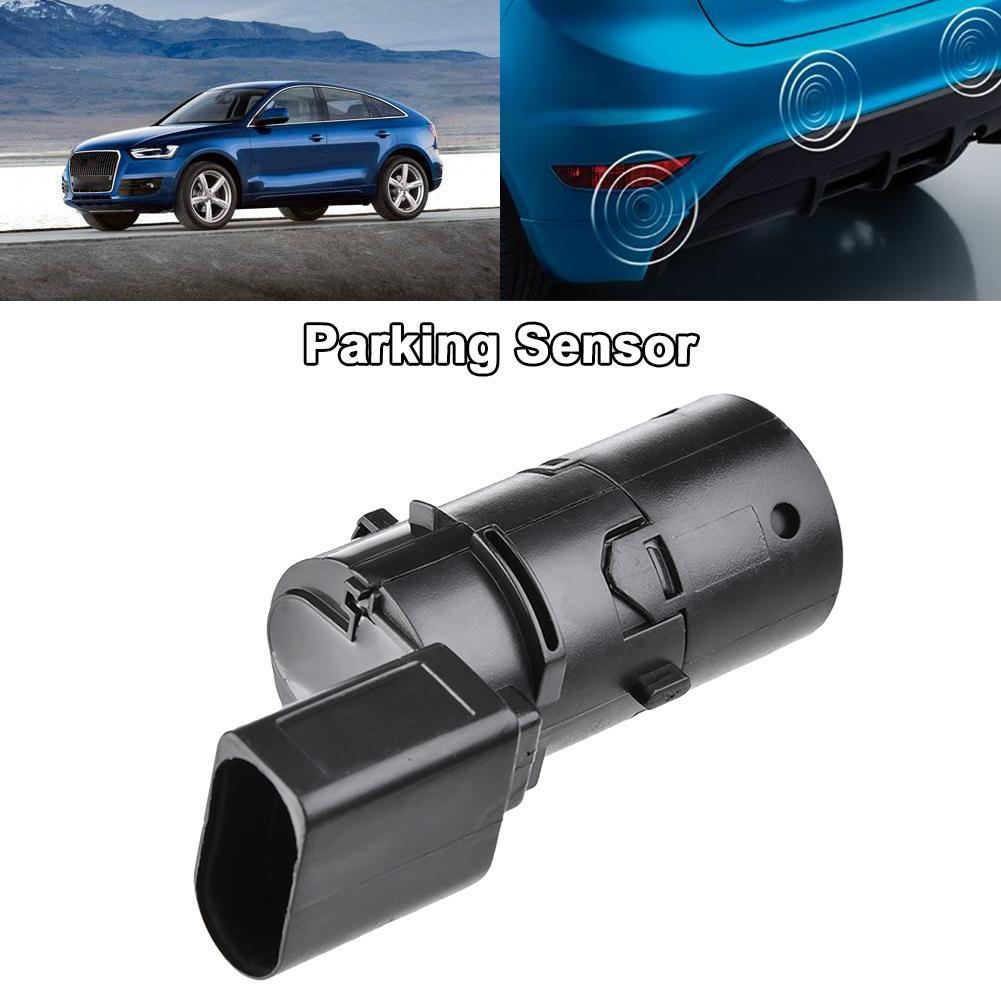 Auto Parkplatz Radar Sensor OE Von 7H0919275E Oder 7H0919275B Oder 4B0919275G Auto Zubehör