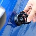 Универсальный автомобильный Съемник вмятин для ремонта вмятин на присоске для daihatsu terios ford mondeo ssangyong rexton corolla 2014 honda обзор mk5