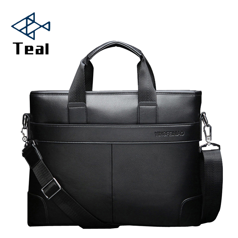 2020 Men Briefcase Office Men Business Bags Man Travel Business Bags For Men's Bag Briefcase Laptop