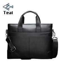 2020 Men Briefcase Office Men Business Bags